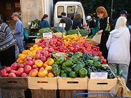 Amazon.com: Farmers Market Indoor Facility Start Up Business Plan ...
