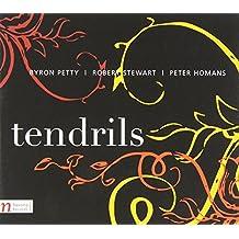 Petty; Homans; Stewart: Tendrils