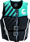 Connelly Skis Women's Classic CGA Neoprene Vest, Small