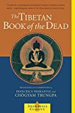 img - for The Tibetan Book of the Dead: The Great Liberation Through Hearing In The Bardo (Shambhala Classics) book / textbook / text book