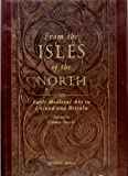From the Isles of the North, , 033711207X