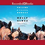 Falling from Horses | Molly Gloss