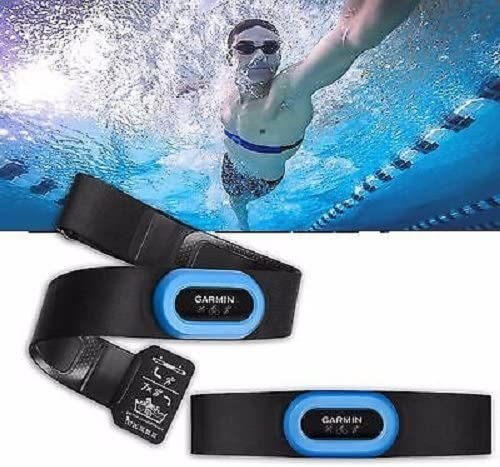 heart rate monitor reviews consumer reports