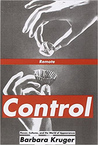 Remote Control: Power, Cultures, and the World of