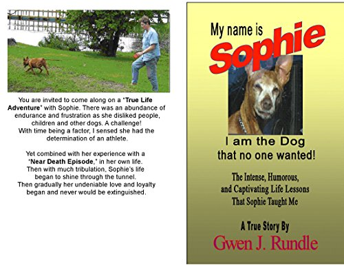 my-name-is-sophie-i-am-the-dog-that-no-one-wanted