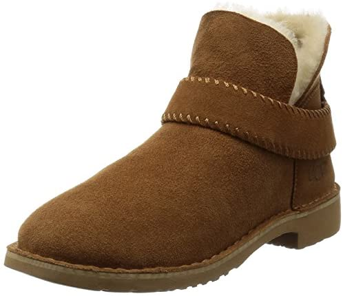 UGG Women's Mckay Winter Boot