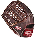 Rawlings Primo PRM1150T Baseball Glove (11.5-Inch, Left Hand Throw)