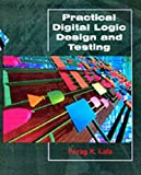 img - for Practical Digital Design and Testing book / textbook / text book