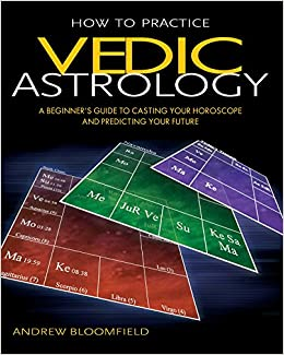 How To Practice Vedic Astrology A Beginners Guide Casting Your