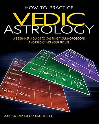 How To Practice Vedic Astrology A Beginners Guide To Casting Your