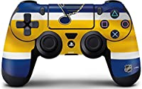 St. Louis Blues PS4 Controller Skin - St. Louis Blues Jersey | NHL & Skinit Skin