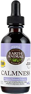 product image for Earth Animal Organic Herbal Remedies for Dogs & Cats