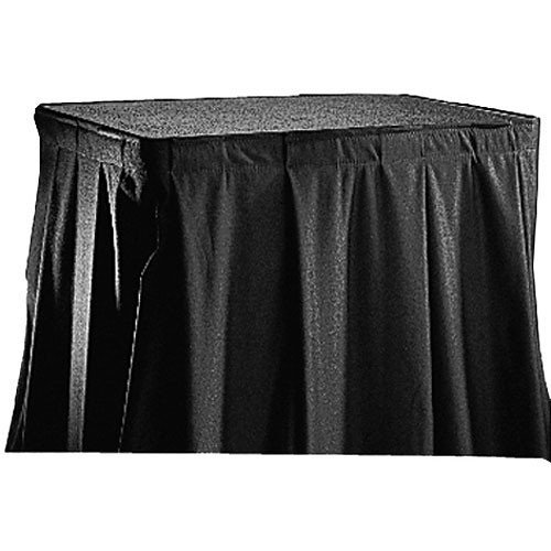 Skirt for Project-O Multi-Purpose Projection Stand (17