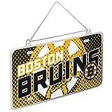 Boston Bruins Official NHL 4 i