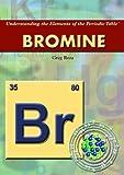 Bromine, Greg Roza, 1435850688