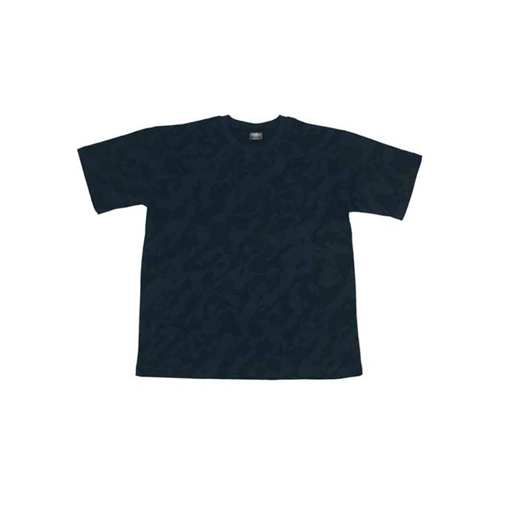 MFH US T-Shirt Oliv 00103I