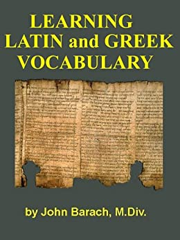 Right learn latin vocabulary cast
