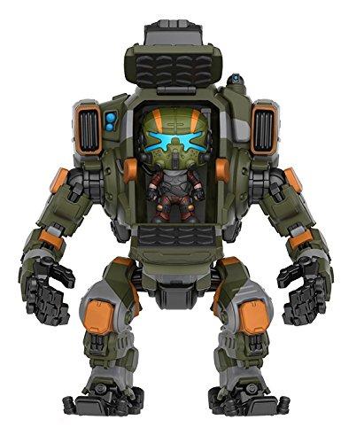 funko-titan-fall-2-jack-bt-pop-games-figure-6