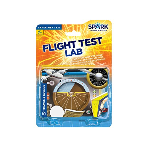 flight-test-lab-experiment-kit