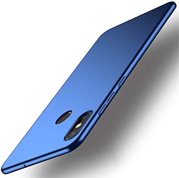 XMTN Xiaomi Mi MAX 3 6.99