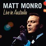 Live In Australia (Exclusive) (2008-09-23)