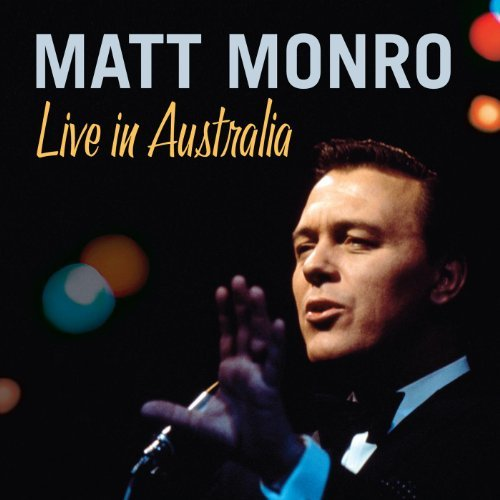 Live In Australia (Exclusive) (2008-09-23) by EMI