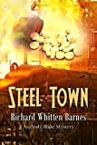 Steel Town (Andy Blake Book 5)