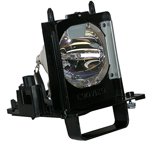 ApexLamps OEM Bulb With New Housing Projector Lamp For Mi...