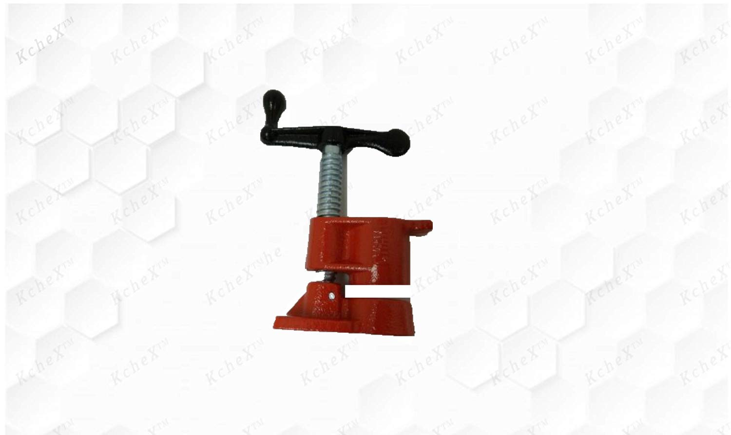 KCHEX_Wood Gluing Pipe Clamp Set