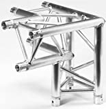 GT TR4093DL Triangle Truss Corner/Junction Lighting Truss