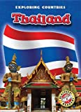 Thailand, Walter Simmons, 1600145582
