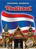 Thailand, Walter Simmons, 1600145582