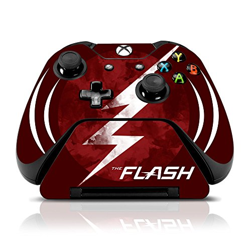 Controller Gear Flash Nerdy Dream Stand