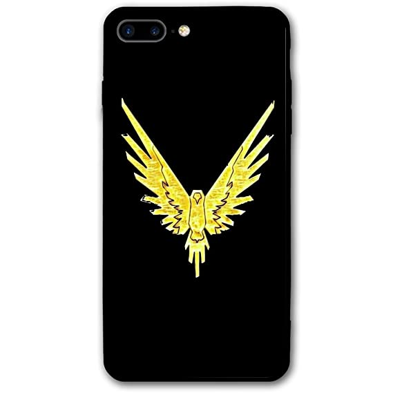 jake paul phone case iphone 6s