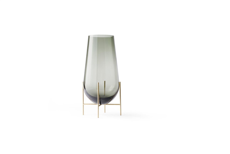 Menu Echasse Vase - S - Theresa Arns