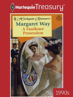 Once burned kindle edition by margaret way contemporary romance a faulkner possession hitched fandeluxe Image collections