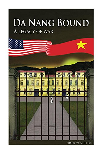 Da Nang Bound -- A Legacy of War for sale  Delivered anywhere in USA