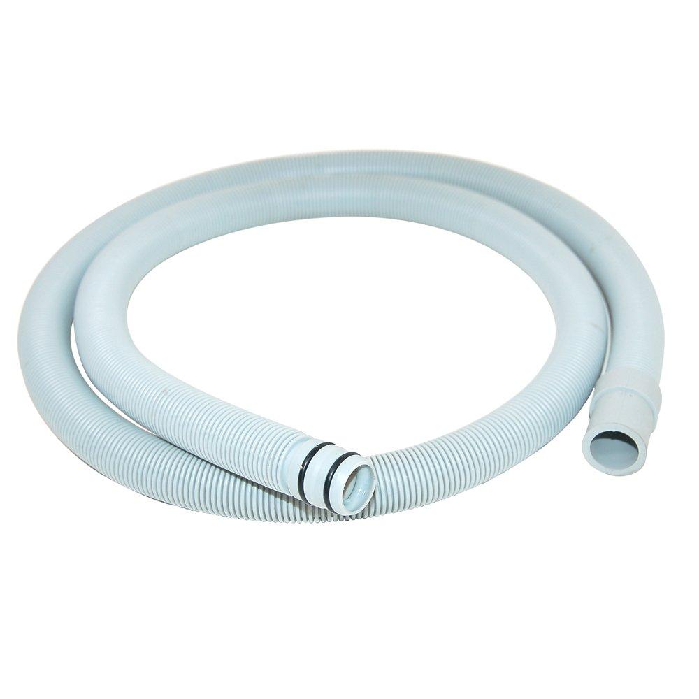 Bosch 358306 Siemens Washing Machine Drain Hose