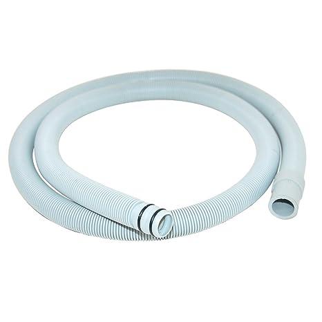 Amazon.com: Bosch – Manguera de desagüe para lavadora ...