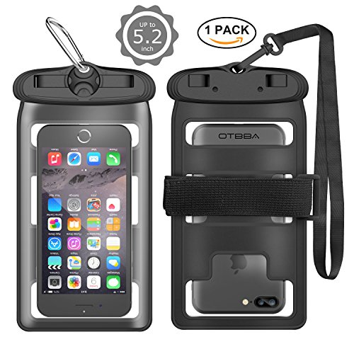 universal-waterproof-case-otbba-cellphone-dry-bag-double-insurance-underwater-pouch-for-iphone-samsu
