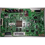 SAMSUNGE UN40H5203AF BN41-2245 BN94-08110A BN97-08781E Main Video Board 6085
