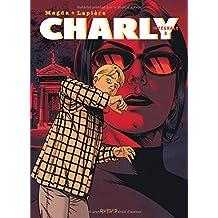 Charly 03  Intégrale