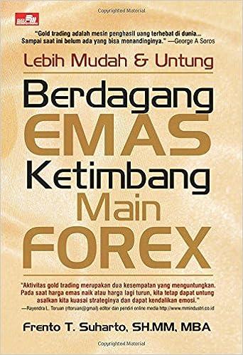 cara terbaik untuk berdagang forex dari indonesia