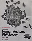 Understanding Human Anatomy and Physiology, Mader, Sylvia S., 0697120422
