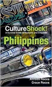 Culture Shock Book Series - thriftbooks.com