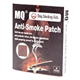 MQ 30 Patches 100% Natural Ingredient Stop Smoking &Anti Smoke Patch for Smoking Cessation Patch