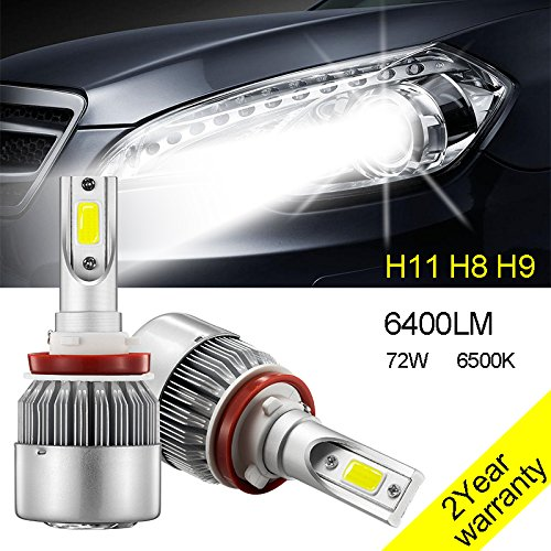 New High-quality 9led Headlamp Torch 4 Beacon Mode Flashlight Head-mounted Headlamp 3 Aaa Batteries Clear-Cut Texture Back To Search Resultshome