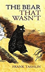The Bear That Wasn't (Dover Children's Classics)