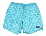Vineyard Vines Marlin Out of Water Chappy Turqs