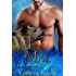 Mal (Gillham Pack Book 12)